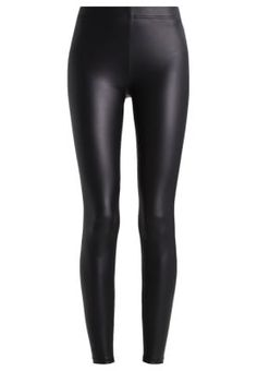 Only onlroyal stoffhose black