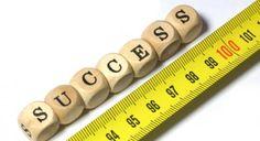 Accountability moet. En wel nu! | Communicatie online