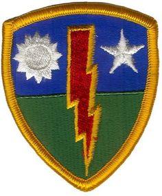 75th Ranger Regimen