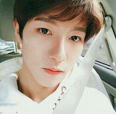 HD Kpop Photos, Wallpapers and Images Broken Home, Lee Min Hyung, Wrong Number, Huang Renjun, Mark Nct, Wattpad, Jaehyun Nct, Na Jaemin, Jung Woo