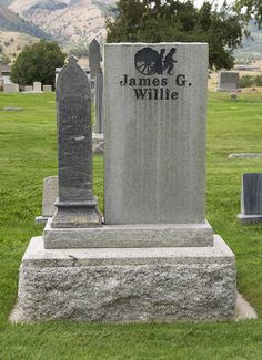 10 significant LDS Church history sites you might not know about | Deseret News