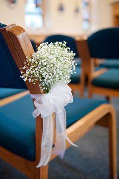 Pennsylvania Historic Home Wedding Wedding Real Weddings Photos on WeddingWire Wedding Aisle Decorations, Wedding Aisles, Wedding Backdrops, Wedding Ceremonies, Wedding Planner Checklist, Ceremony Backdrop, Outdoor Ceremony, Aisle Markers, Kirchen