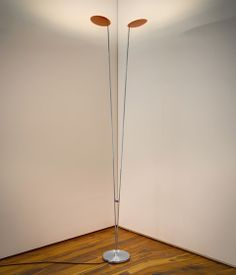 De Light Ful Wall Mounted Floor Lamps Lights Standing