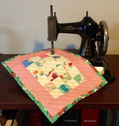 By katyquilts