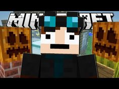 Minecraft | THE WORST MAP EVER?! - YouTube