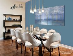 Extra large abstract 3 piece canvas art for grey teal master bedroom wall decor above bed, Three panel dining living room staircase pictures 3 Piece Canvas Art, Canvas Wall Art, Large Canvas, Blue Canvas, Painting Canvas, Canvas Art Prints, 3 Piece Wall Art, Love Wall Art, Panel Wall Art