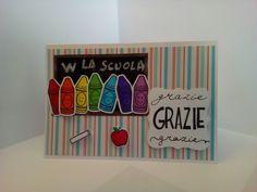 lawn fawn stamps teacher card sharpie