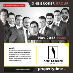 OBG is the exclusive sales agency for Al Habtoor City, one of the most awaited and prestigious mixed-use developments.  Read our full cover story at: http://blog.propertytime.ae/2016/11/29/al-habtoor-city/  #RealEstate #Dubai #PropertyInvestment #RealEstateInvestment #PropertyTime #PropertyNews #Investment #Investors #Business #BusinessNews #PropertyExpert #OneBrokersGroup #AlHabtoorCity