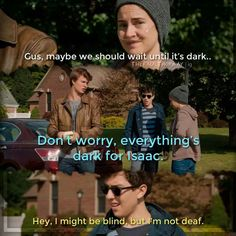 Favorite scene in the movie and the book. I need the book Movies Quotes, Funny Movies, Film Quotes, Book Quotes, Good Movies, Funny Movie Quotes, Funny Movie Scenes, Greatest Movies, Book Memes