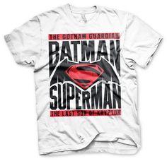 camiseta-batman-vs-superman-blanca.jpg