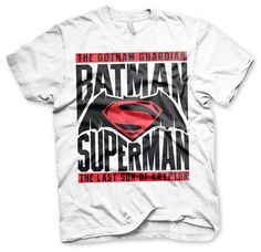 camiseta-batman-vs-superman-blanca.jpg