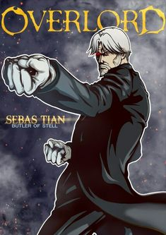 Sebas (WR)