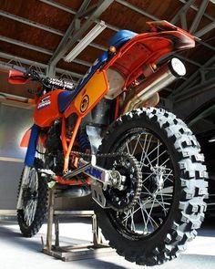 Honda Bikes, Honda Motorcycles, Youth Dirt Bikes, Honda Dominator, Enduro Motorcycle, Off Road Bikes, Motorised Bike, Vintage Motocross, Bike Rider