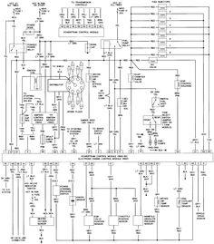 81 Best FORD ECONOLINE DMC 1992 images | Ford, 1994 ford ...  Ford F Trailer Wiring Diagram on ford f-250 trailer plug wiring, 2004 chevy silverado fuse box diagram, ford super duty dash, ford 7 pronge wiring-diagram, 1987 ford f-150 wiring diagram, brake controller wiring diagram, ford super duty trailer wiring, ford truck trailer wiring, ford trailer brake controller wiring, ford e 350 wiring diagrams, ford super duty wiring diagram, 2003 ford f-350 wiring diagram, dodge ram 3500 wiring diagram, 1997 ford f-350 wiring diagram, ford f550 pto wiring diagram, 7-way wiring harness diagram, ford electrical wiring diagrams, transmission wire diagram, ford f-150 7-way wiring diagram, ford f350 wiring,