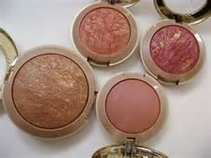 Milani Baked Bronzer in Soleil | Beauty in Budget Blog