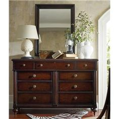 http://www.baers.com/Img/products/Stanley_Furniture/color/The%20Classic%20Portfolio%20-%20British%20Colonial_020-13-05+30-m.jpg