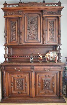 My style chair - wood furniture Handmade Wood Furniture, Natural Wood Furniture, Wood Furniture Living Room, Rustic Wood Furniture, European Furniture, Victorian Furniture, Vintage Furniture, Cool Furniture, Furniture Design
