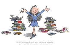 Bibliza: Adopte un livre !