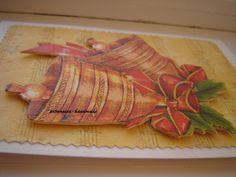 Atelier hirtie-quilling, felicitari -Monatibi. - Pagina 17 Quilling, Napkins, Tableware, Handmade, Atelier, Hand Made, Dinnerware, Tablewares, Napkin