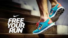 Nike Shoes Online - Buy Nike Shoes for Men and Women's at Best Online Shopping Site