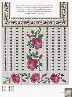 Use imgbox to upload, host and share all your images. Cross Stitch Bird, Cross Stitch Borders, Cross Stitch Flowers, Cross Stitch Designs, Cross Stitching, Cross Stitch Embroidery, Embroidery Patterns, Cross Stitch Patterns, Hobbies And Crafts