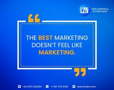 is a leading digital marketing agency which delivers guaranteed marketing solutions like SEO, PPC, social media, web design and App development. Email Marketing Services, Content Marketing, Social Media Marketing, Digital Marketing, Mobile Web Design, Mobile Application, App Development, Software, Letters