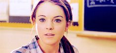"""I got Cady Heron! Which Girl From """"Mean Girls"""" Should Be Your BFF?"""