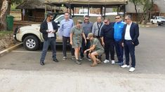 Pilanesberg Full Day Tour Day Tours