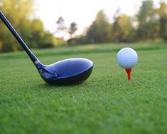 Learning how to play golf can be a daunting task. There is a lot more to playing the game than just hitting the ball with a club. The swing is the key to being successful at golf. http://no1golfresource.pen.io/  #golftips, #golfswing