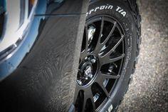 "Make:SubaruModel:Outback 2.5i limitedYear:2016Color:Black Modifications: Tires:245/65R17 BFGoodrichAll Terrain T/A KO2 Wheels: Motegi MR118 Lift kit:2"" LP Aventure Cargo basket:Thule"