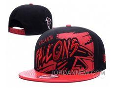 http://www.jordannew.com/nfl-atlanta-falcons-stitched-snapback-hats-521-top-deals.html NFL ATLANTA FALCONS STITCHED SNAPBACK HATS 521 TOP DEALS Only $8.31 , Free Shipping!