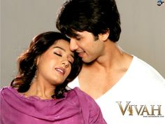 """Search Results for """"vivah movie wallpapers high quality"""" – Adorable Wallpapers Old Bollywood Movies, Bollywood Songs, Wedding Couple Poses, Couple Posing, Wedding Dress Film, Beauty And Beast Quotes, Amrita Rao, Ek Villain, Birthday Photo Banner"""