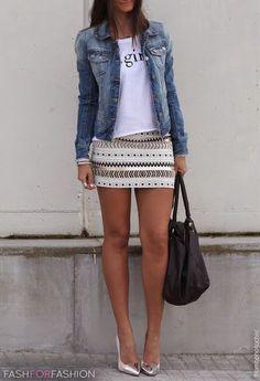 #details #fashion #style Más