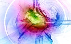 Amazing Abstract Backgrounds #6769567