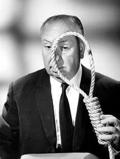 alfred hitchcock king of suspense The undisputed master of suspense - 8 alfred hitchcock must watch films - alfred hitchcock is widely recognised as one of the most significant figures in cinema with his unique take on human psychology, thrillers and suspense he clearly redefined the horror/thriller genre there isn't anyone.