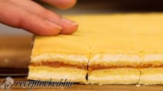 Cake Cookies, Cornbread, Hamburger, Food Photography, Sandwiches, Food And Drink, Sweets, Ethnic Recipes, Deserts