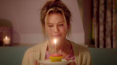 Bridget Jones's Baby | Risate, romanticismo e malinconia: i tre ingredienti del sequel perfetto | Recensione