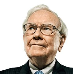 Warren Buffet, also known as the oracle of Omaha, is no stranger to the world of investing. There's a lot to learn from the most successful (and did we also mention, the richest) man in the world of investing. Here are six lessons from Warren Buffett that you can use to invest better.