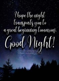 Good Night Cat, Good Night For Him, Good Night My Friend, Good Night Prayer, Good Night Blessings, Good Night Wishes, Good Night Sweet Dreams, Good Night Love Pictures, Good Night Images Hd