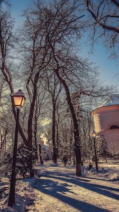 Winter - ☀Follow  ☀Like  ☀Share ☀Enjoy