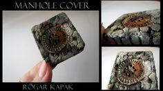 diorama_manhole_cover_maketistan