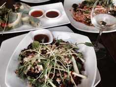 Healthy indulgences at Plant Cafe in Cape Town #plantcafe #vegan #healthcafe #eatwell #eatsmart #capetown