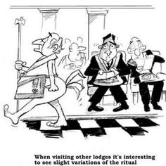 http://www.mastermason.com/STTM-Emag/NZCartoon.jpg