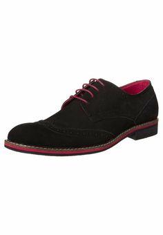 Zapatos de vestir - Dahlin Zalando ❥ Hombre