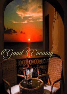 Good Night Friends, Good Night Image, Good Morning Good Night, Morning Wish, Good Evening Messages, Good Evening Wishes, Good Evening Greetings, Good Evening Wallpaper, Good Evening Love