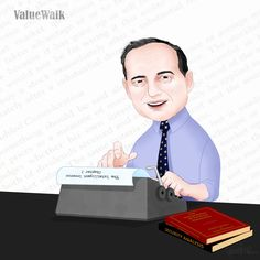 Valuewalk, Ben Graham, Benjamin Graham, writing, reading, books, The Intelligent Investor, Value investing, value investors, Berkshire Hathaway, Warren Buffett, investor psychology, minimal debt, buy-and-hold investing, fundamental analysis, concentrated diversification, margin of safety, activist investing, contrarian mindsets