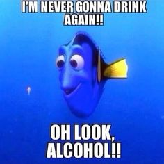 http://drunklyfe.com/haha-everytime-neverdrinkagain-look-alcohol-drunktimes-hungover-funny-justkeepswimming-lol-amac9783-klafarlett-drunklyfe/ - #Alcohol, #Drunktimes, #Funny, #Hungover, #Justkeepswimming, #Lol, #Look, #Neverdrinkagain