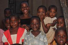 Volunteer Abroad Uganda Medical, Social & Outreach programs https://www.abroaderview.org