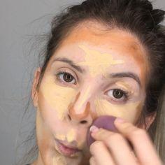 #makeup #makeupofinstagram #makeuplook #makeupaddict #makeupworld #makeuppaint #makeupdolls #makeupwedding #makeuppassion #makeuptexture #makeuptutorial #makeupaccounts #makeuppowder #makeupmascara #makeuptime #makeuppro #makeupvideos #makeupvibes #igmakeup #instamakeup #makeupartist #makeupjunkie #makeuplover #makeupbyme #makeupparty #makeuponpoint #makeuponfleek #makeupideas #makeuplife #makeupoftheday Insta Hashtags, Makeup Hashtags, Makeup On Fleek, Insta Makeup, Party Makeup, Wedding Makeup, How To Get Followers, Make Up Time, Makeup Videos