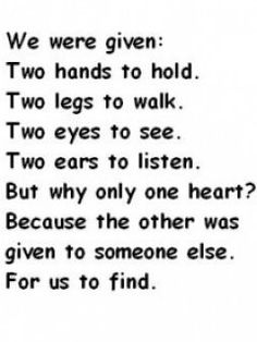 funny love quotes and pictures - Google Search